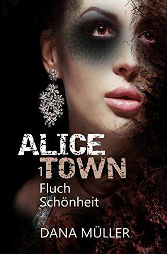 alicetown-fluch-schnheit-mystery-serie