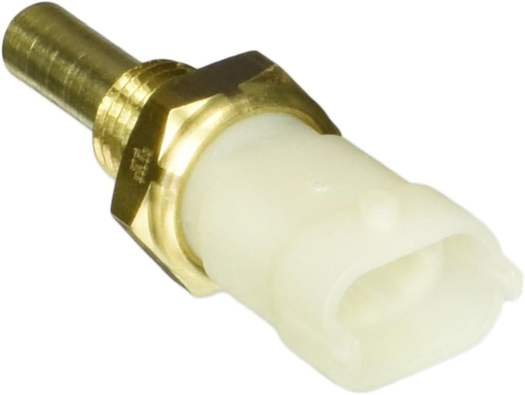 Standard Motor Products TX132 Coolant Temperature Sensor