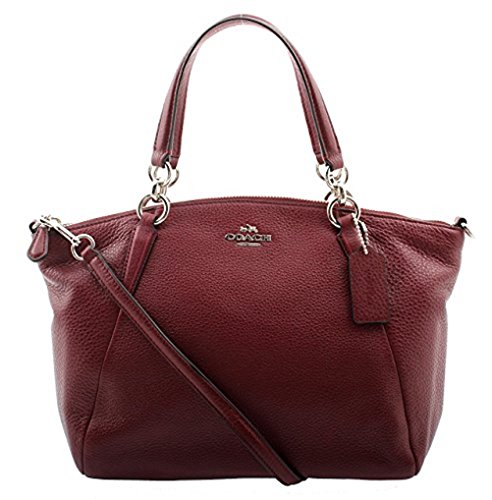 coach-leather-small-kelsey-cross-body-bag-small-burgundy