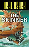 The Skinner