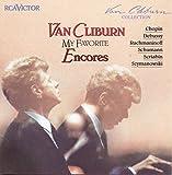 My Favorite Encores