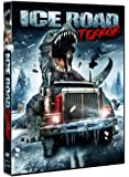 Ice Road Terror [Import]