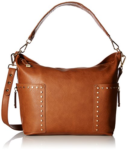 Steve Madden Satchel Handbags - 9