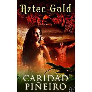 Aztec Gold Audiobook