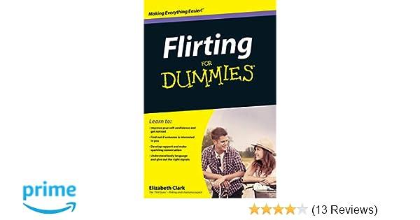 flirt local reviews