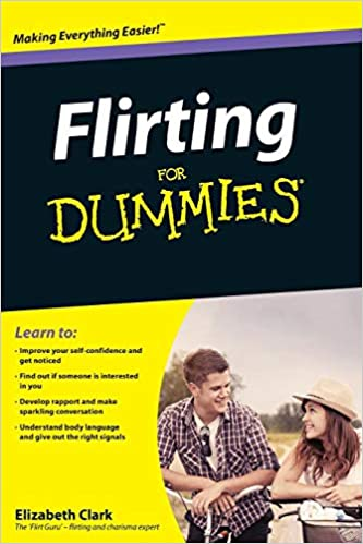 flirting moves that work for men free shipping service