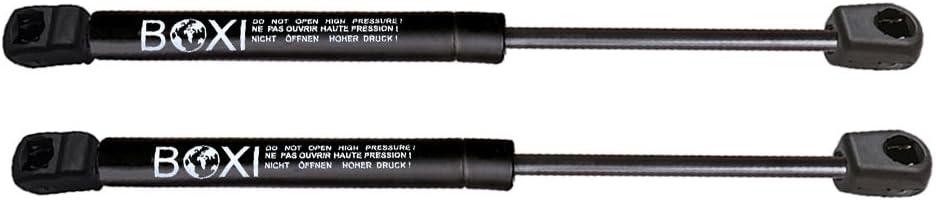 BOXi Ressorts /à gaz de coffre Liftgate Hatch Tailgate Coffre 7671700 Qt/é 2