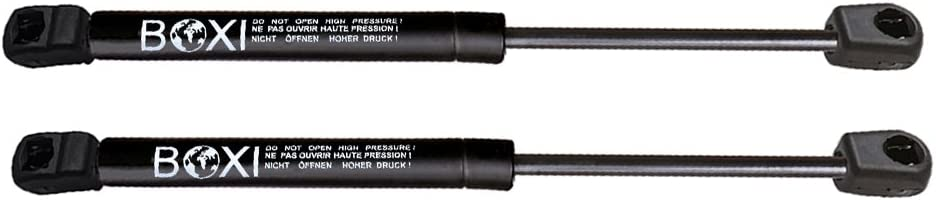 Strong Arm 4285 Hatch Lift Support for C4285 819-4710 9045054F26 SG225012 ra