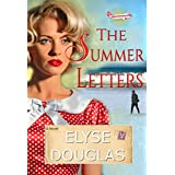 The Summer Letters