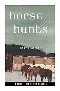 Horse Hunts by Gary J. George ebook deal