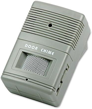 TCO15300 - Tatco Visitor Arrival/Departure Chime