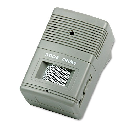 TCO15300 - Visitor Arrival/Departure Chime
