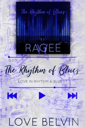 Books : The Rhythm of Blues (Love in Rhythm & Blues) (Volume 1)