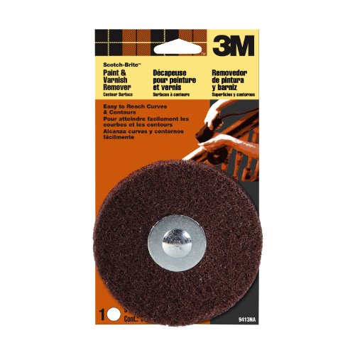 3m-contour-surface-paint-and-varnish-remover-9413na