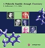 img - for A Philatelic Ramble through Chemistry by Edgar Heilbronner (2004-01-20) book / textbook / text book