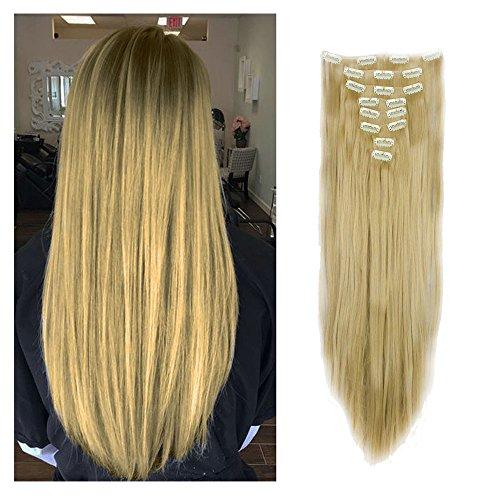 Haironline 24