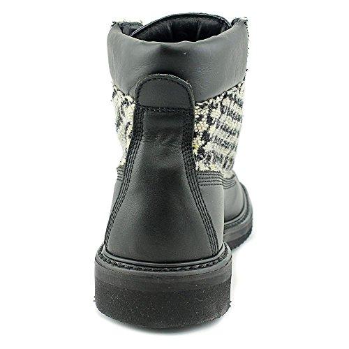 Top Goran Fashion High Studswar Sneakers Black wRT1qg