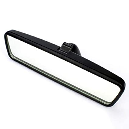 Amazon Com Mk4 Interior Rear View Mirror For Golf Mk4 Parts