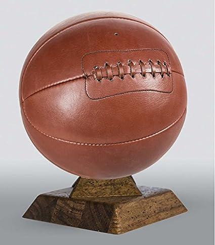 Balón de baloncesto de – marrón, zócalo cuadrado madera maciza ...