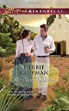 Front cover for the book The Doctor's Mission by Debbie Kaufman