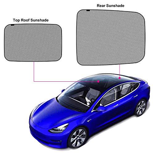 Custom Fit Car Mat 4PC 1109002 PantsSaver Gray