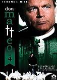 Don Matteo - Set 4
