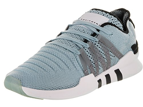 Black adidas Originals EQT Running ADV Shoe Tint Grey Racing Blue Women's PK Core Tgwcg7qOH