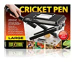 Exo Terra Cricket Pen, Large