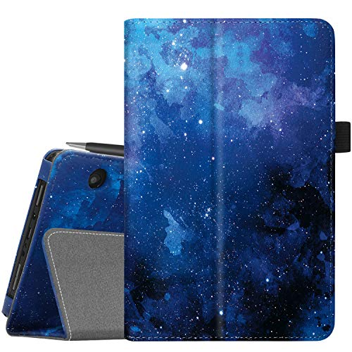 (Famavala Folio Case Cover for 7