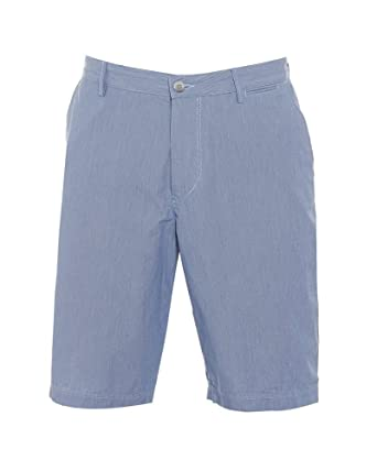 05a710fa7 Amazon.com: Hugo Boss Mens Shorts C-CLYDE-1-5-W 50308292 Size 46 ...