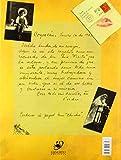 Frida Kahlo. El circulo de los afectos: fotos y documentos ineditos (Spanish Edition)
