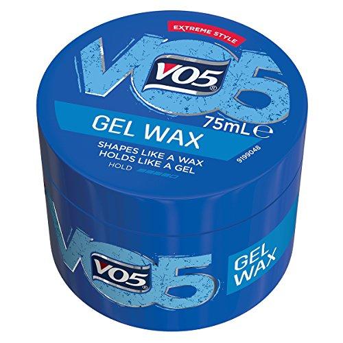 VO5 Extreme Style Gel Wax (75ml)
