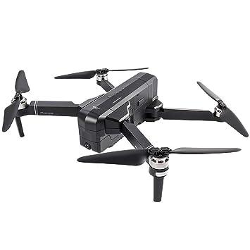 DLC Juguetes Educativos para Exteriores, Drone Remoto Fpv con ...