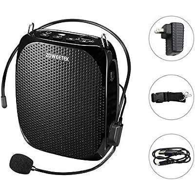 zoweetek-portable-rechargeable-mini