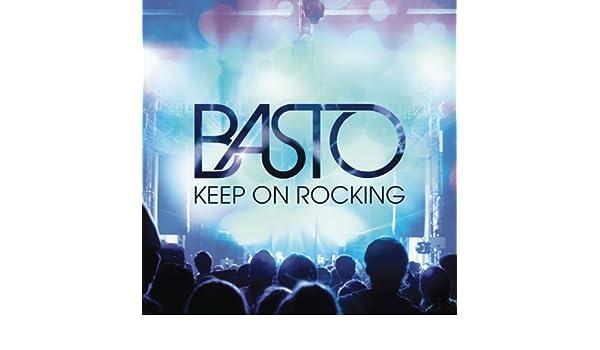basto keep on rocking mp3