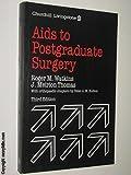 Aids To Postgraduate Surgery