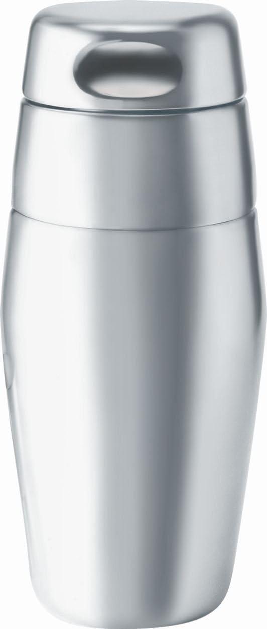 Alessi Uta1381 Shaker en Acier Inoxydable 18//10 Brillant