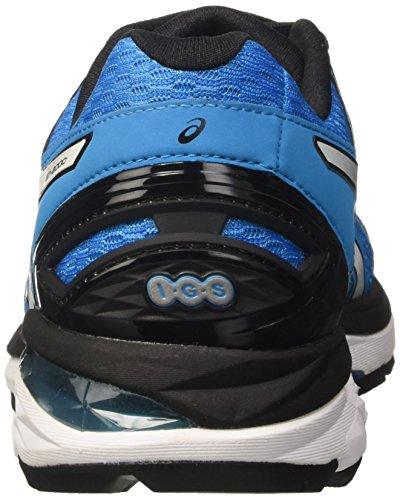 ASICS 9 GT 5 Shoes AU Running SS17 2000 Blue qTAzqwS