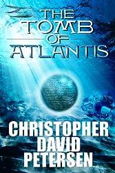 Tomb of Atlantis (Atlantis: Vol 1)