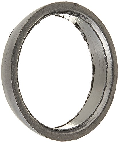 - Walker 31598 Exhaust Gasket