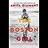The Boston Girl: A Novel