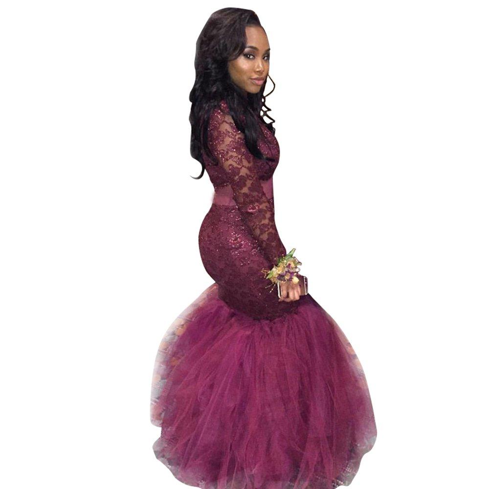 1f95586c404 Uwl Prom Dress Sale 2018 - Gomes Weine AG
