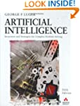 Artificial Intelligence: Structures a...