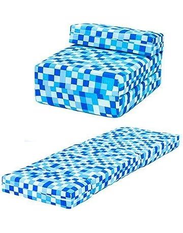 Sofa Beds Futons Chair Beds Shop Amazon Uk