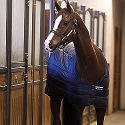 Horseware Blanket Liner 400g 78