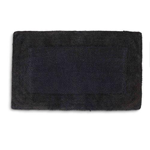 Royal Bath Extra Plush Cotton/Bamboo Bath Rug (24