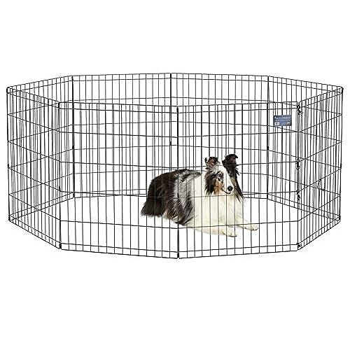 Dog fence amazon dog fence solutioingenieria Gallery