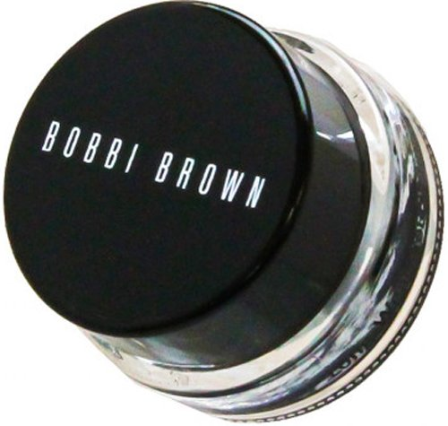 Bobbi Brown Eye Gel