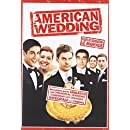 American Wedding - Unrated/Theatrical Versions
