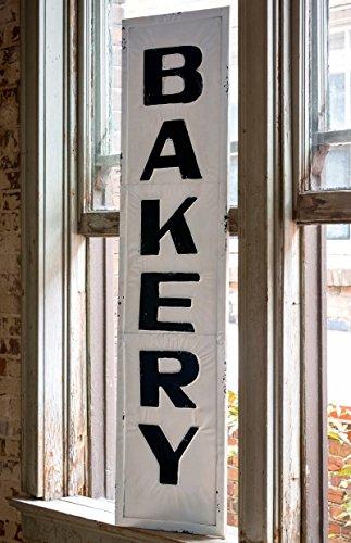 outdoor bakery - 2